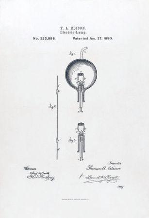 327px-Light_bulb_Edison_2